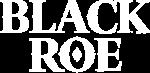 Black roe